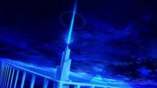 Trance | Camellia - Rain of Amethyst