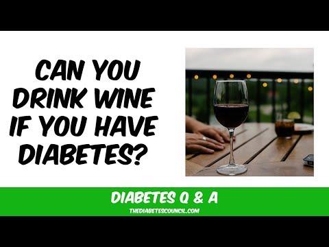 Calorie table na tapos slimming mga produkto