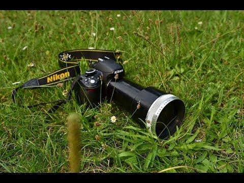 Carl Zeiss Jena Kipronar 1.9/120 Projector lens Projektor Objektiv Top Ten Uncommon Lenses