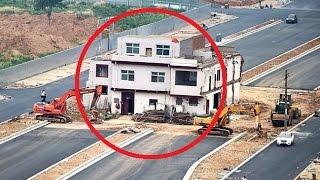 18 Stubborn Homeowners