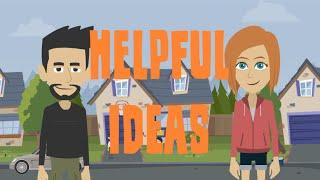 Best Garage Apartment Plans And Ideas