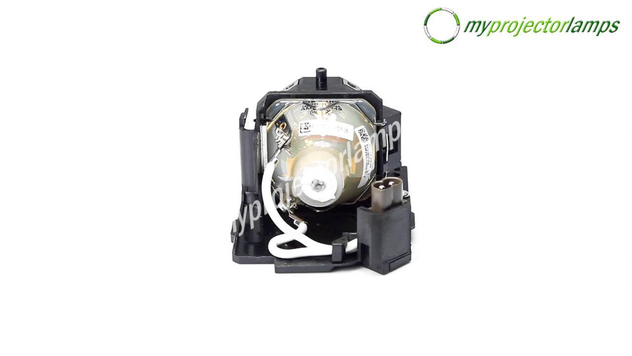 Dukane ImagePro 8788 Projector Lamp with Module