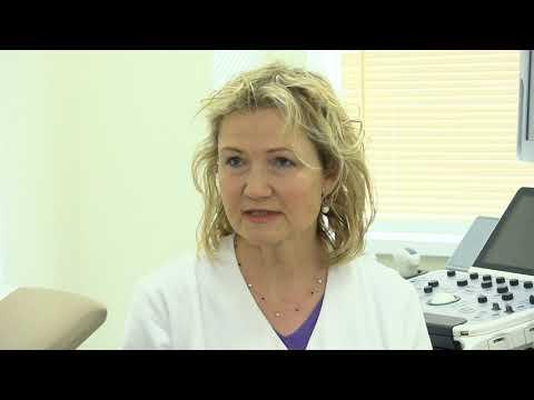 Refleksinė hipertenzija
