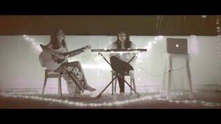 I She Us ft. Kalyani | Sharanya Natrajan - sharanya05