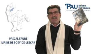 Poey-de-Lescar