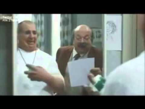قصيدة يا مدام كوثر لأحمد سامح смотреть онлайн на Hahlife