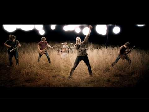 "August Burns Red - ""Meddler"""