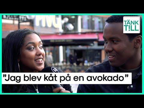 Dating i högby- källa- persnäs