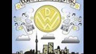 Down With Webster-Odies