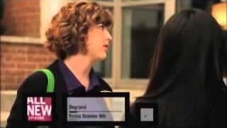 Promo 22 - Episodes Octobre 2010 (Septembre 2010)