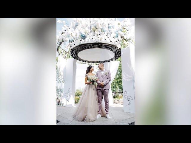 Мы женаты! История Калашниковых