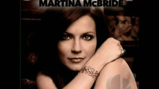 Martina McBride - Heartaches By The Number.