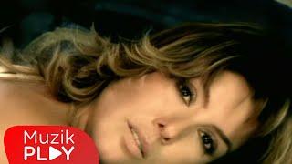 Gülben Ergen - Teşekkür Ederim (Official Video)