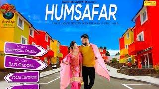Humsafar | Ravi Chandan, Pooja Rathore, Sandy Chakravarti | New Most Popular Haryanvi Song 2019