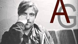 Anthony Green - Cant Have It All At Once (Demo)
