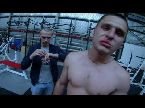 SLIMUS - Школа (премьера клипа)