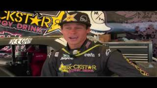 Metal Mulishas Lucas Oil OffRoad Series In Elsinore Ca June 2728