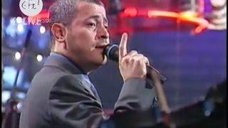 تحميل اغاني جورج وسوف - الكلمة الطيبة كسليك 1999 MP3
