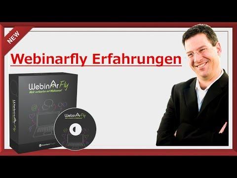 Webinarfly - Webinarfly Erfahrungen Said Shiripour ᐅ Die Beste Webinar Software?
