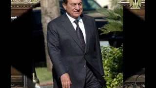 اغاني حصرية كان انسان عمرو مصطفى إهداء للرئيس مبارك تحميل MP3