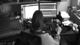 "Video new ""EP"" teaser"