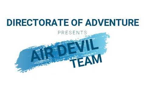 AirDevilTeam