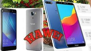 huawei y9 2018 price in pakistan gsmarena - मुफ्त