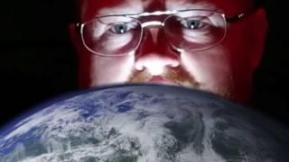 Still on Burger Planet - reprise (comeback anthem)