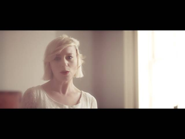 The Pattern - Cathy Davey