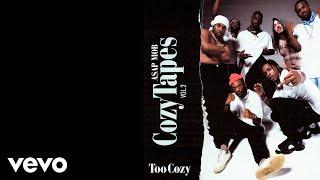 A$AP Mob - Perry Aye (Audio) ft. A$AP Rocky, A$AP Nast, Playboi Carti, Jaden Smith