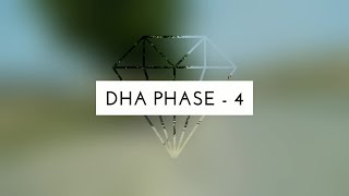 Complete Overview and Development Progress of DHA Phase 4 Islamabad