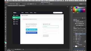 How to Setting and Compiling Using LESS - Flat UI Pro Tutorial