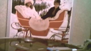 The Judds - Oh Holy Night [original LP version]