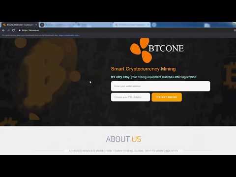 Bitcoin reglamentas pietų afrika