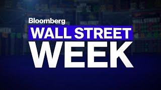 Wall Street Week - Full Show (02/21/20)
