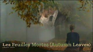 André Rieu   Les Feuilles Mortes / Autumn Leaves