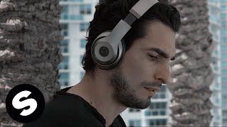 Leandro Da Silva - Chicaboom (Official Music Video)