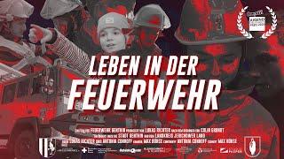 Genthiner Feuerwehrfilm