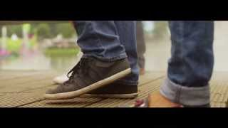 Avicii - Addicted To You (David Guetta Remix)