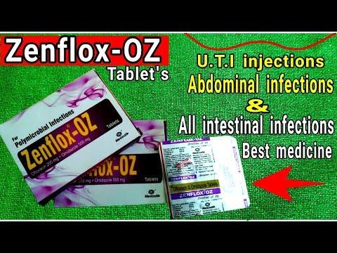 Antihelmintikus gyógyszer az emberek számára a legjobb