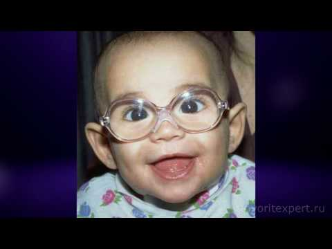 Видео как выбрать очки для зрения