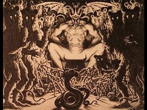 Храм глубин dark souls 3 как поднять мост в храме глубин