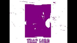 A$ap Ferg-Hood pope Chopped & screwed (by DJ Johnny B)