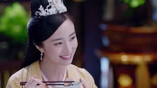 Độc Cô Thiên Hạ   Tập 29