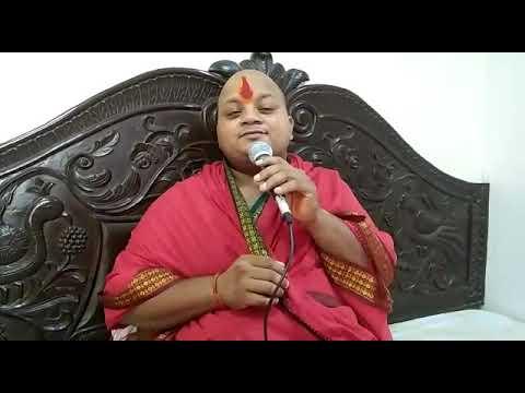 Kaise hue Sani Dev Hanuman ji ki mitrata