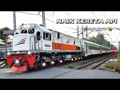 NAIK KERETA API tut..tut..tut 🚂 || LAGU ANAK INDONESIA Terpopuler Sepanjang Masa 💖