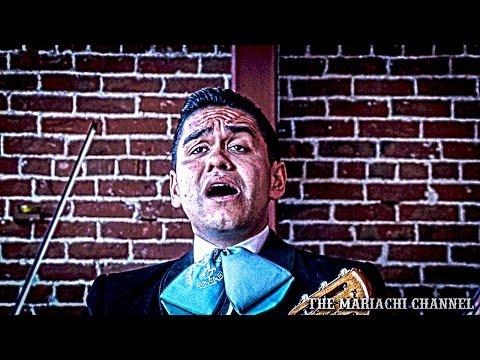 Cien Años | MARIACHI MEXICANISIMO de Raymundo Coronado