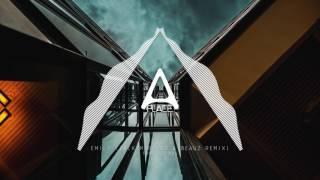 Two Friends - Emily (Zack Martino & Beauz Remix)