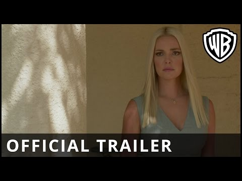 Unforgettable - Official Trailer - Warner Bros. UK