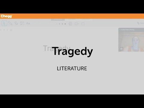 canon literary term
